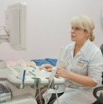 Медицинский центр «Медея»