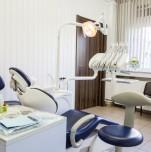 Медицинский Центр «Сафир»